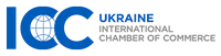 UKRAINIAN NATIONAL COMMITTEE OF THE INTERNATIONAL CHAMBER OF COMMERCE